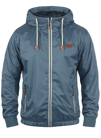 BLEND Куртка ветровка »Mats«