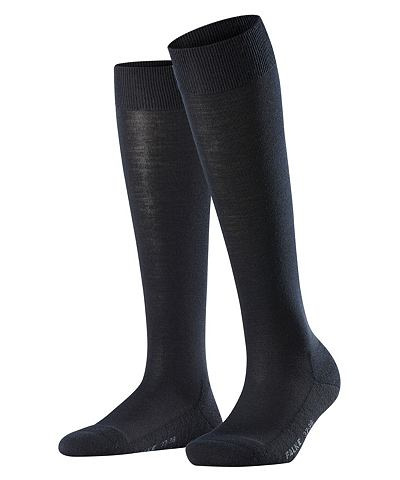 Чулки до колена Wool Balance (1 пар)