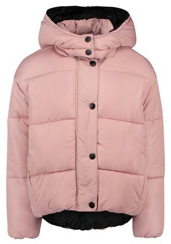 Winter куртка »Valda«