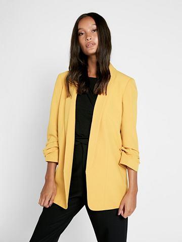 Langer 3/4 длина рукава пиджак