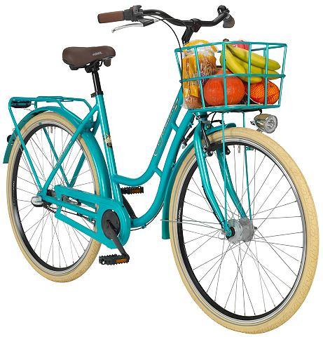 Велосипед для женсщин 28 Zoll 3 Gang R...