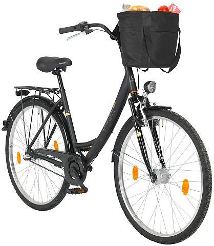 PROPHETE Велосипед »Geniesser 930« ...