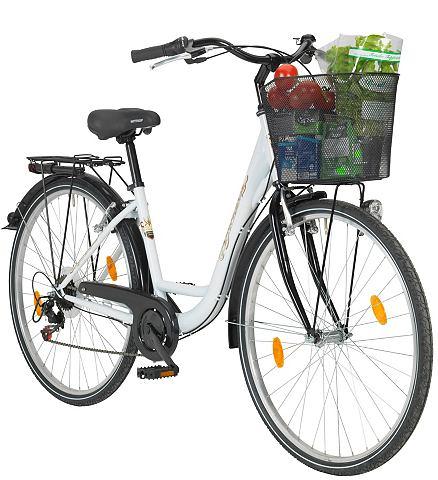 Велосипед для женсщин »Firenze&l...