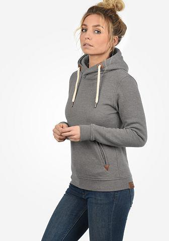 DESIRES Байка с капюшоном »Vicky Hood&la...