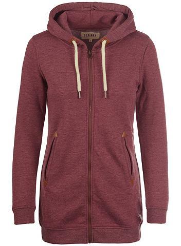 DESIRES Спортивный свитер »Vicky Straigh...