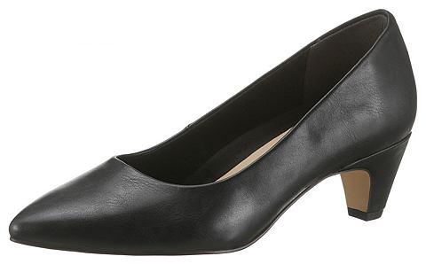 Туфли »Pinar«