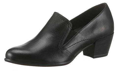 TAMARIS Закрытые туфли »Oceana«