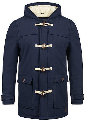INDICODE Пальто »Columbia«