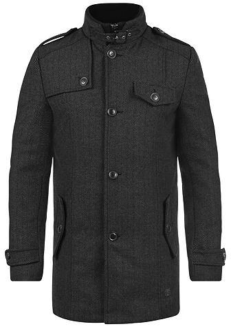 INDICODE Пальто короткое »Brandan«