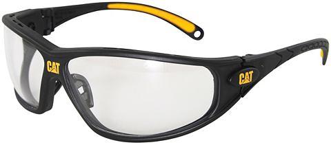 Schutzbrille »Tread« klar