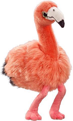 """Мягкая игрушка """"Flamingo 32 cm&qu..."""