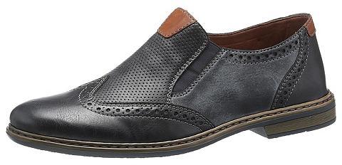 Деловая обувь