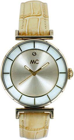 Часы с Metallgehäuse