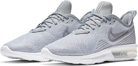 Кроссовки »Wmns Air Max Sequent ...