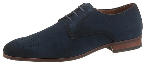 DUNE LONDON Ботинки со шнуровкой »PROFILE&la...