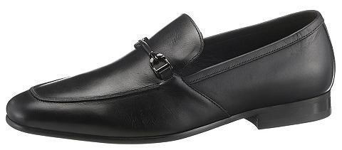 Туфли-слиперы »PAULINHO«