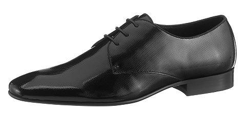 DUNE LONDON Ботинки со шнуровкой »PICCOLO&la...