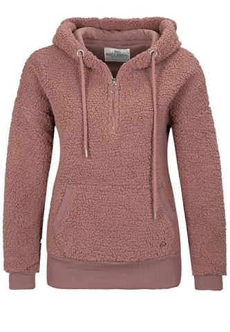 Юбка Angel Флисовий пуловер