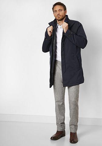 S4 JACKETS S4 жакет водостойкий пальто короткое &...