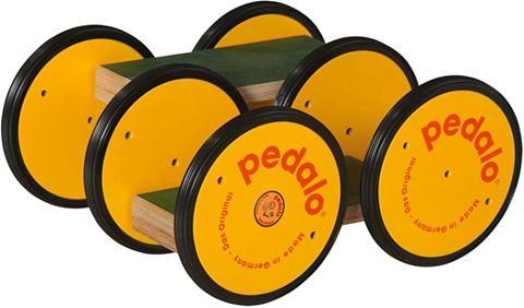 PEDALO ® Gleichgewichtstrainer »Cla...
