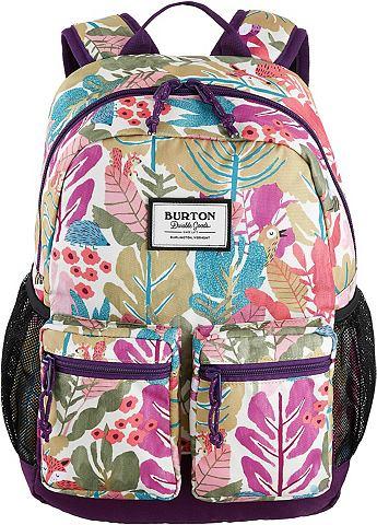 Рюкзак школьный с планшетный отдел &ra...