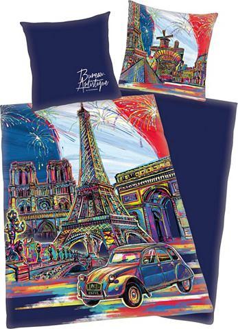 Постель »Paris«