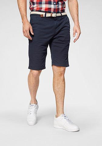TOM TAILOR джинсы шорты (Набор 2 части...