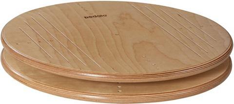 PEDALO ® Balancekreisel » Twister 5...