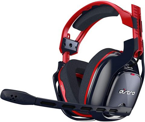 »Gaming A40 TR 10th Anniversary ...