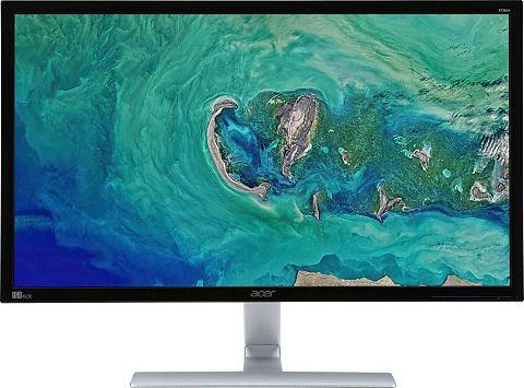 »RT280KA« LCD-Monitor (28 ...
