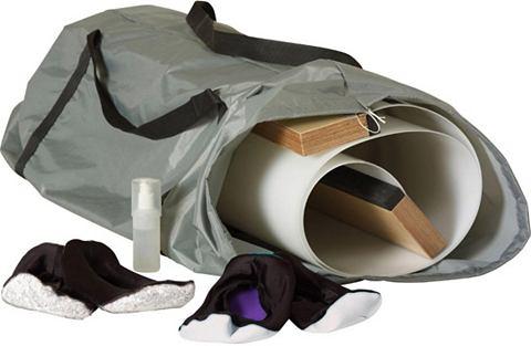 ® сумка » сумка Slide-X 300&...