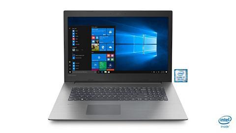 Ноутбук 330-17ICH ноутбук »439 c...