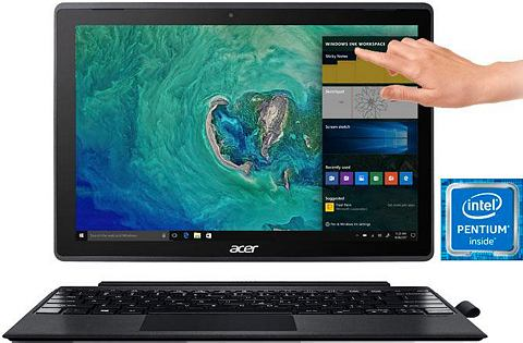 SW312-31-P9HU гибкий ноутбук (3098 cm ...