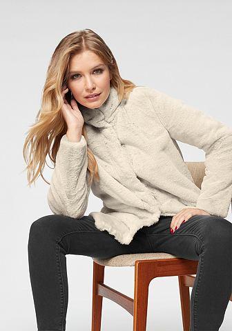 Пальто короткое »VIDA«