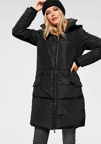 ONLY Куртка стеганая »ELIN«