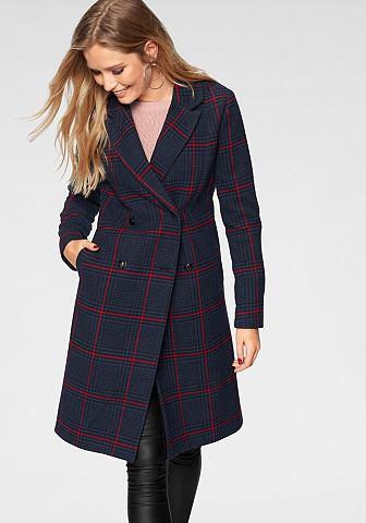 ONLY Пальто длинное »NEW LOUISIANA&la...