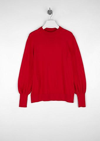 Пуловер из Kaschmir-Mix