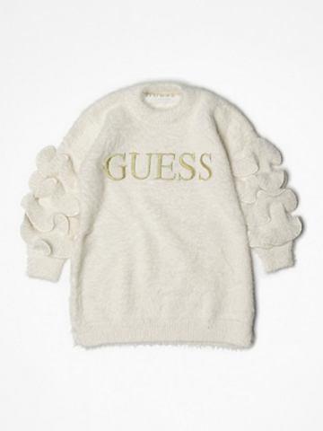 GUESS KIDS Платье