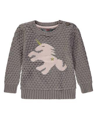 KANZ Пуловер