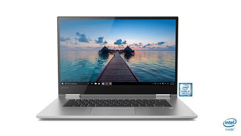 Yoga 730 ноутбук »Intel Core i5 ...