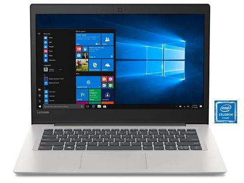 S130-14IGM ноутбук »356 cm (14&q...
