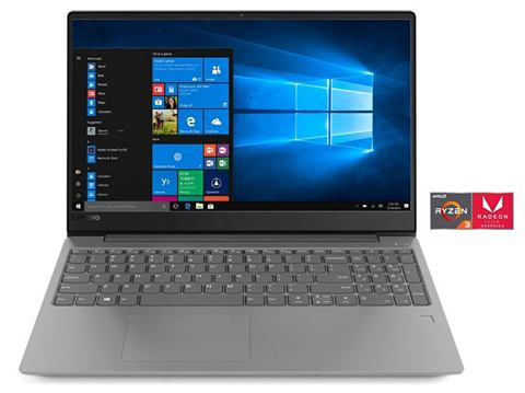 Ноутбук 330S-15ARR ноутбук »396 ...