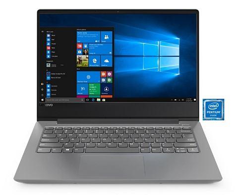 Ноутбук 330S-14IKB ноутбук »356 ...
