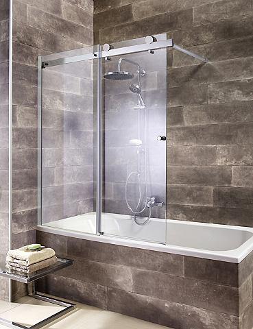Стенка для ванной комнаты »Mauri...