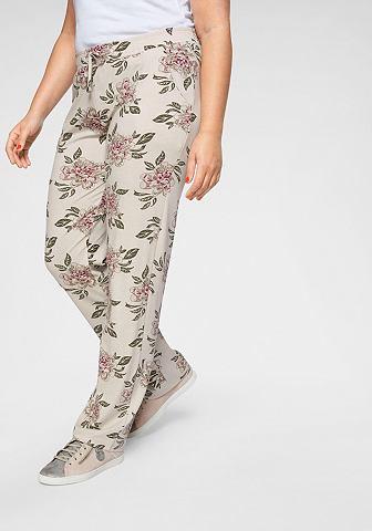 BOYSEN'S Брюки брюки