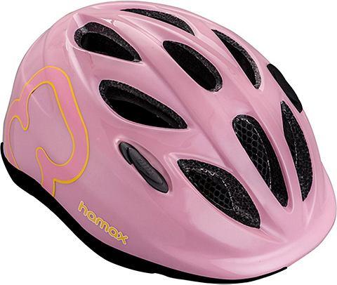 Велосипедный шлем »Skydive Junio...