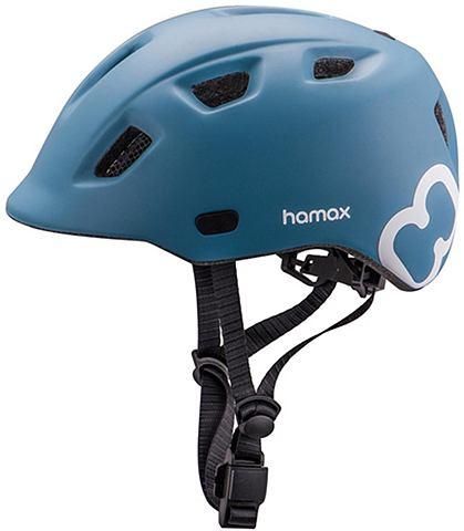 Велосипедный шлем »Thundercap Ju...