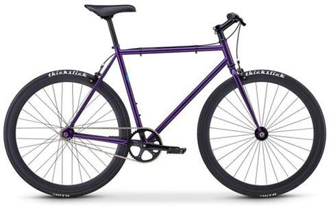 Bikes Односкоростной велосипед »...