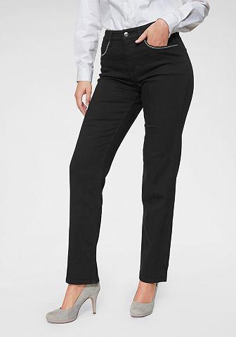 Деликатный джинсы »Stella GlamCh...
