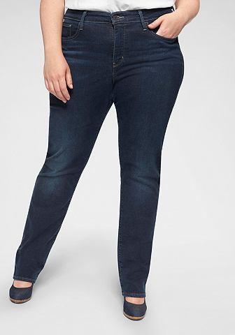 LEVI'S PLUS Levi's® Plus джинсы »314 Sha...